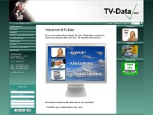 Tv-Data ApS